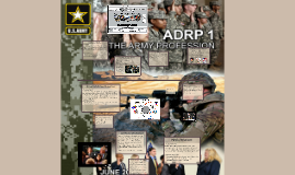 Additional Duties and Army Installation Resources
