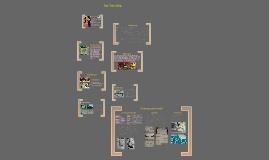 Art Projects 2011-2012 semester 2