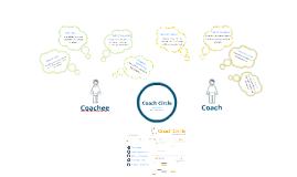 Coach Circle en