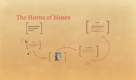 Moses Horns