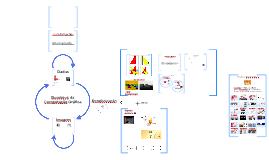 Introdução à Computação Gráfica (work in progress)