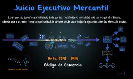 Juicio ejecutivo mercantil by claudia rale on prezi ccuart Images