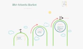Mid-Atlantic Market