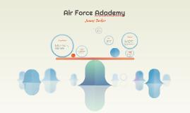 Air Force Adademy