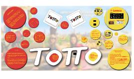 Copy of Totto