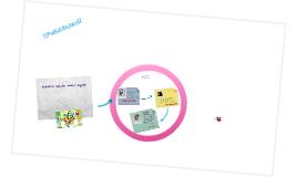Tarjeta Virtual Colaborativa