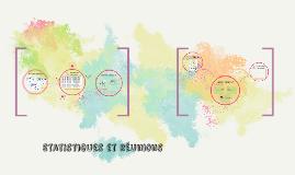 Copy of Statistiques et réunions
