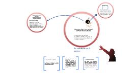 Copy of INTRODUCCIÓN A LAS FINANZAS CORPORATIVAS (UNIDAD 1)