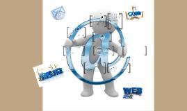 WEB Y CORREO ELECTRONICO