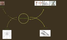 Wynalazki w starożytnej Grecji