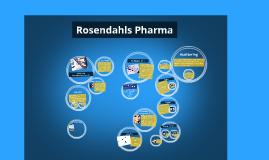 Copy of Rosendahls pharmaløsning