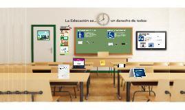 Las TIC y la diversidad: hacia una educación inclusiva