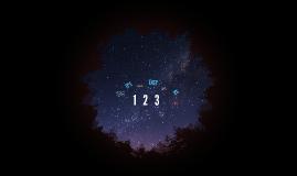 FIRST Team 123 [GRAND RAPIDS]