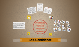 Copy of Self-Confidence