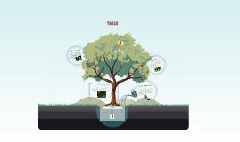 The Tree Life