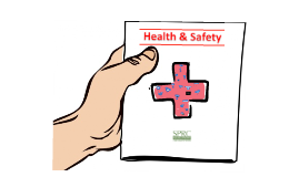 Copy of [SPRC] - Health and Safety
