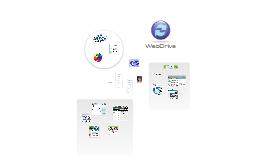 WebDrive Canada