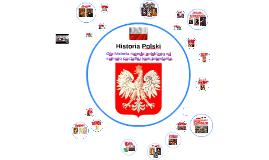 Copy of Historia Polski