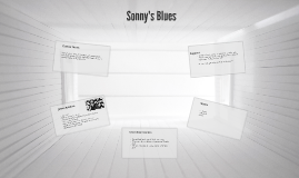 sonny s blues essay and discussion questions essay on Sonny s Blues by James Baldwin