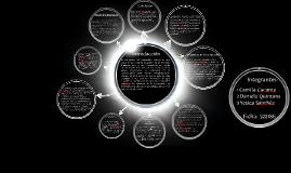 Copy of Método de autoevaluación