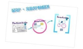 Copy of Respibien