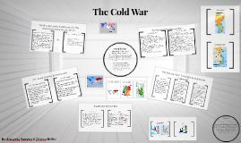 The Coldwar