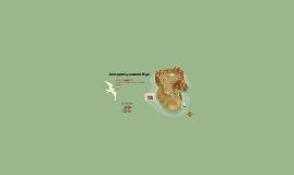 Cosmovisión y panteón Maya