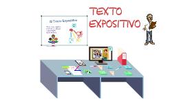 Copy of Copy of Texto Expositivo