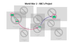 ABCS OF WORLD WAR 2 By Aiesha Johnson On Prezi