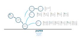 Copy of JASPER