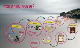 Asociación Agacafé