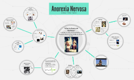 Copy of Anorexia