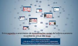 Copy of Entre segredos e anonimatos: as representações sociais de bu