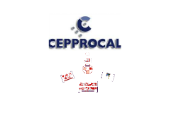 Cepprocal 2016