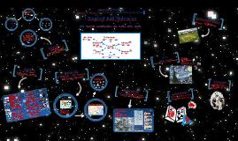 Tesina 3^ Media - I Segreti dell'Universo