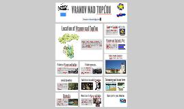 Copy of Vranov nad Toplou