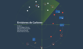 Copy of Emiciones de Co2