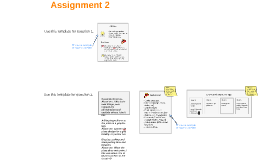 Copy of Assignment 2 (questions 1-2) Prezi template
