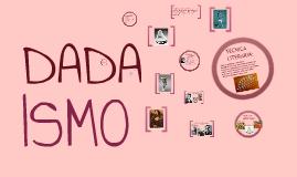 dadaa