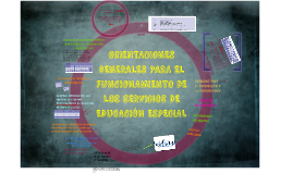 Copy of ORIENTACIONES GENERALES PARA EL FUNCIONAMIENTO DE LOS SERVIC