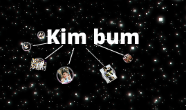 Copy of kim bum
