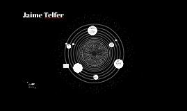 Jaime Telfer