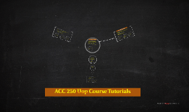 ACC 250 Uop Course Tutorials,ACC 250 Uop Tutorial,ACC 250 UOP Complete Course,ACC 250 UOP Homework Help
