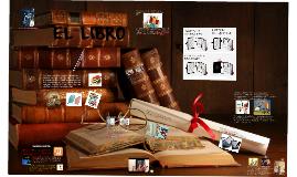 Copy of Libros