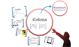 Copy of Semicolons, Colons, and Commas