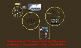 CGW4U Climate Change