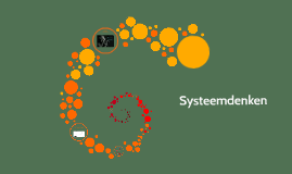 Systeemdenken