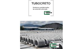 TUBOCRETO - Intro
