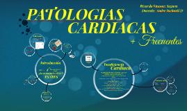 Copy of PATOLOGIAS