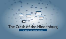 The Hendenburg